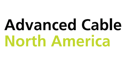 Advanced Cable North America | Atlanta,GA (USA) | 26-28 February 2018