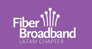 Fiber Broadband LATAM | Mexico City (Mexico) | 10-12 April 2018