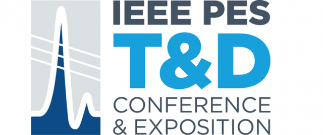IEEE PES T&D | Denver,CO (USA) | 17-19 April 2018