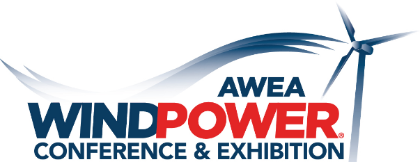 AWEA Windpower | Chicago,IL (USA) | 7-10 May 2018
